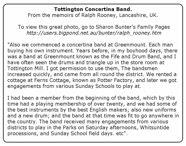tottington_concertina_band